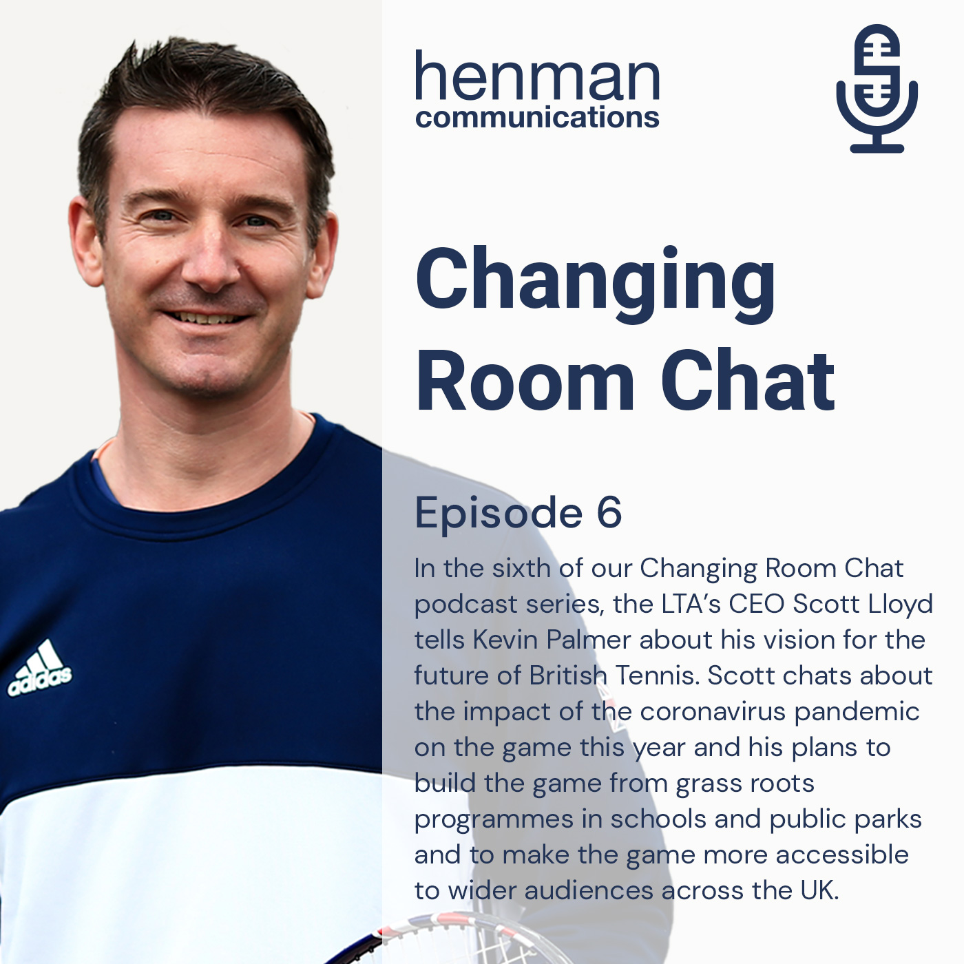 Changing Room Chat